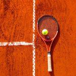 Boete AP aan Tennisbond voor (commercieel) gebruik persoonsgegevens van haar leden is waarschuwing aan andere (sport)verenigingen